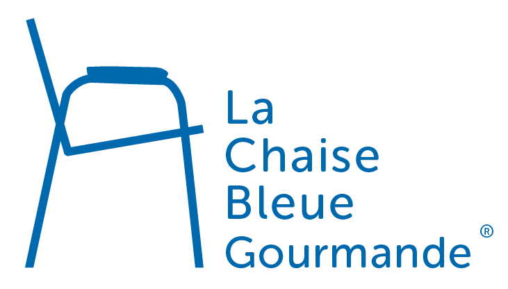 Logo_LaChaiseBleue_Gourmande-RVB-HD