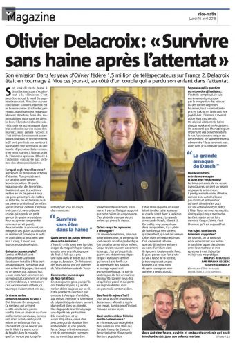 article-nice-matin-16-avril-2018-la-chaise-bleue-gourmande